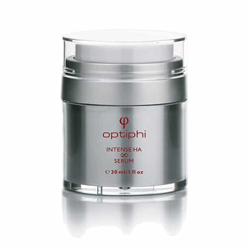 Optiphi | Intense HA Serum