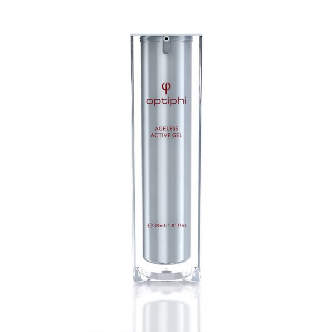Optiphi Ageless Activegel