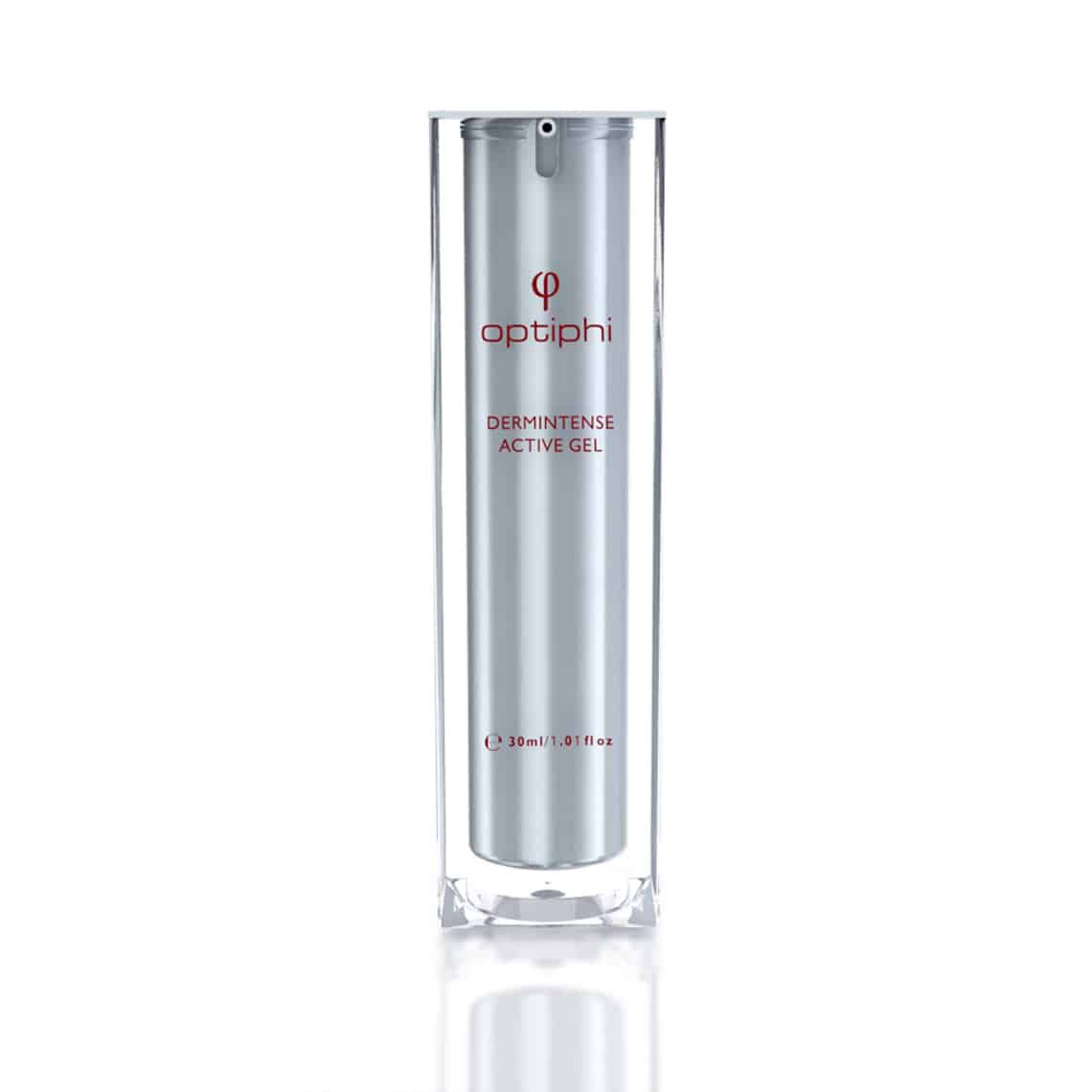 Optiphi Dermintense Activegel