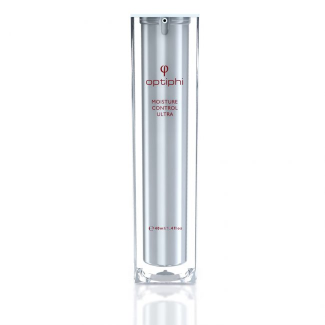 Optiphi Moisture Control Ultra