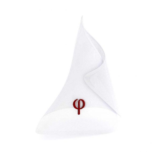 Optiphi Muslin Cloth