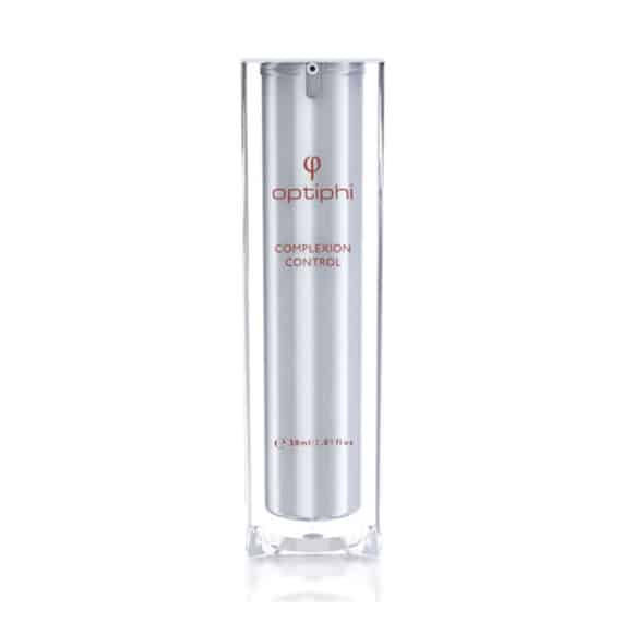 Optiphi Complexion Control