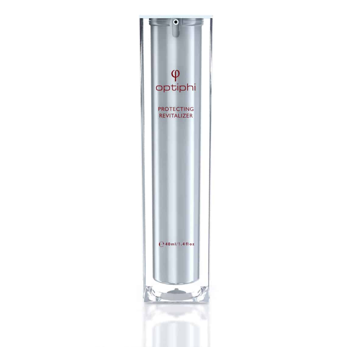Optiphi Protecting Revitalizer