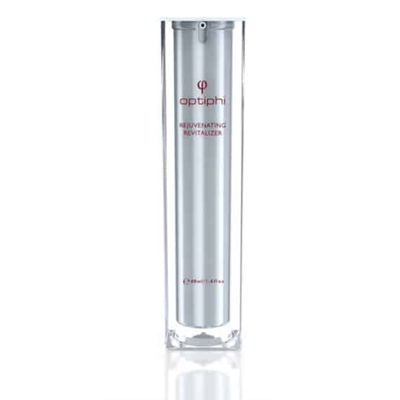 Optiphi Rejuvenating Revitalizer