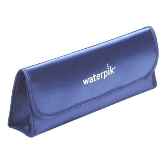 Waterpik Travel Case for Cordless Water Flossers