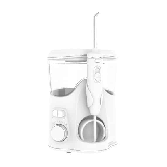 Waterpik Whitening Water Flosser